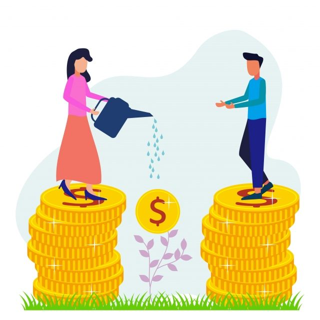 tax-plan-financial-advice-services