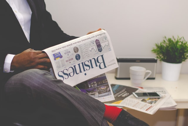 check list of the thing to do at your first meeting with financial planner